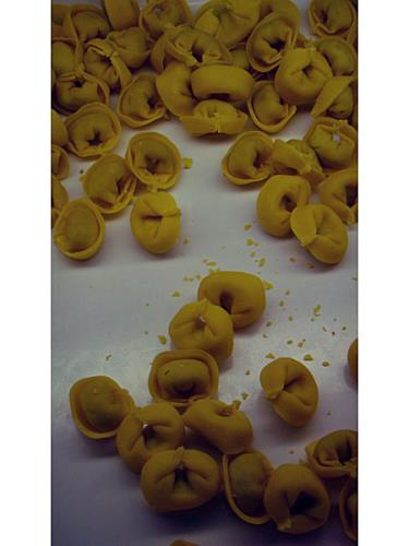 tortellini Ancona