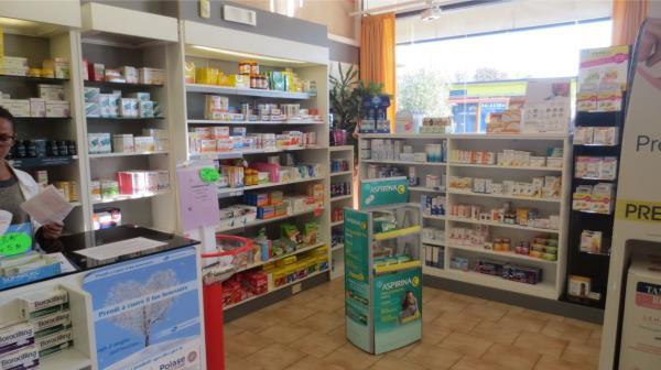 Consulenze farmacisti
