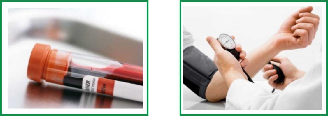 Servizi della farmacia Fosdinovo