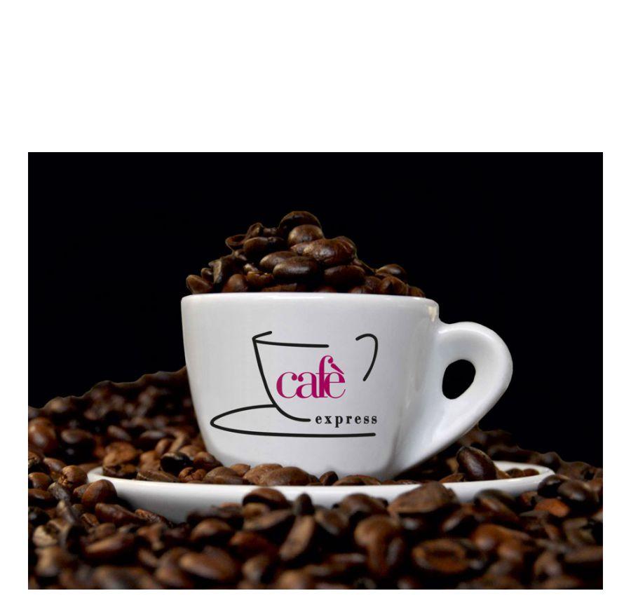 cafè express vittoria ragusa