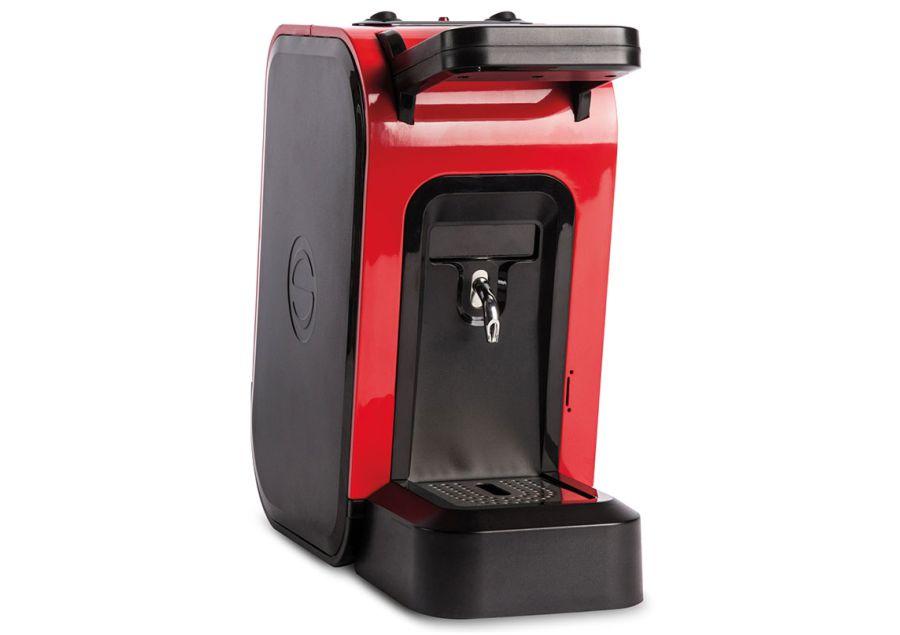 macchina da caffè cafè express