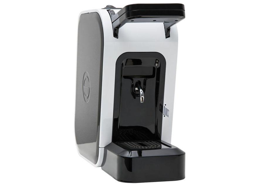macchine caffè cafè express