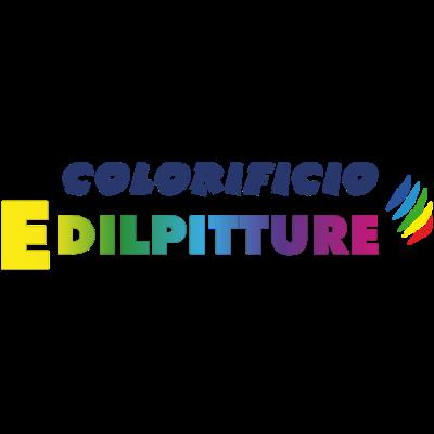 www.colorificioedilpitture.com