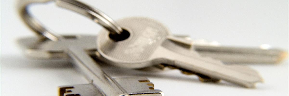 Assistenza serrature Ancona