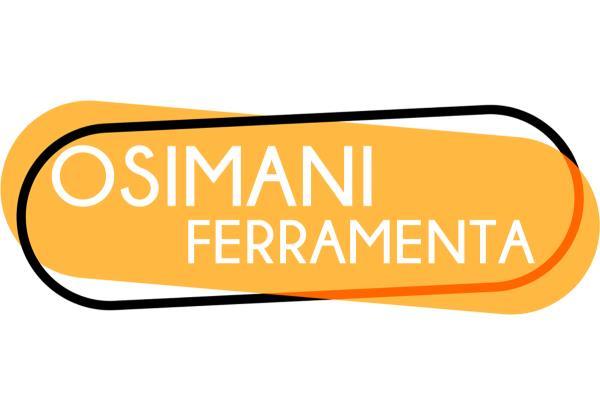 www.ferramentaosimanipaolo.com