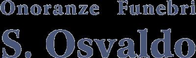 www.onoranzefunebrisantosvaldotv.com