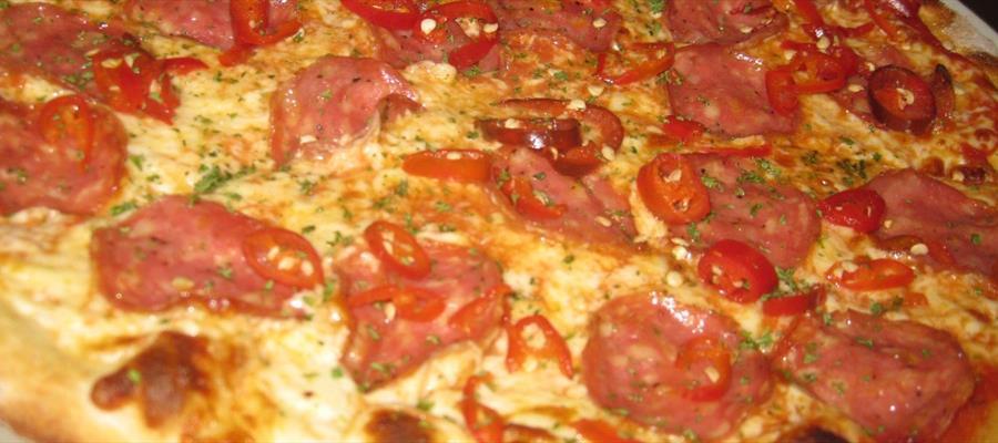 Pizzeria | Ristorante | Aviano | Pordenone