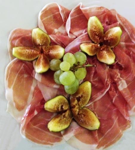 Ristorante | Pizzeria | Aviano  Pordenone