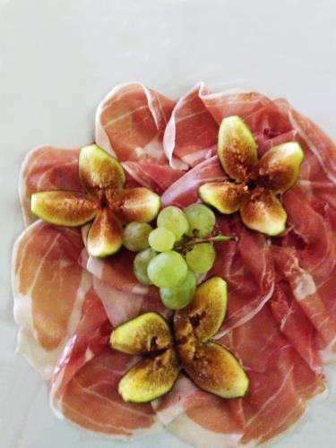 ristorante Aviano | Specialità pesce | Pizzeria Aviano | Pordenone