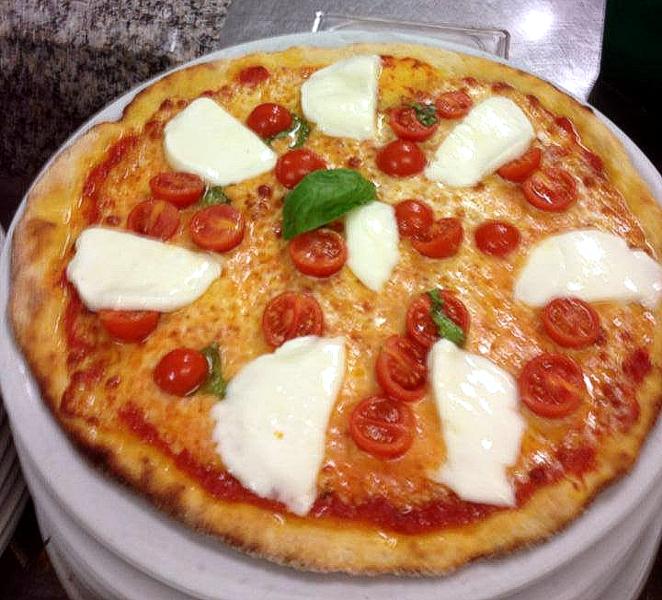 pizzeria | Aviano | Pordenone