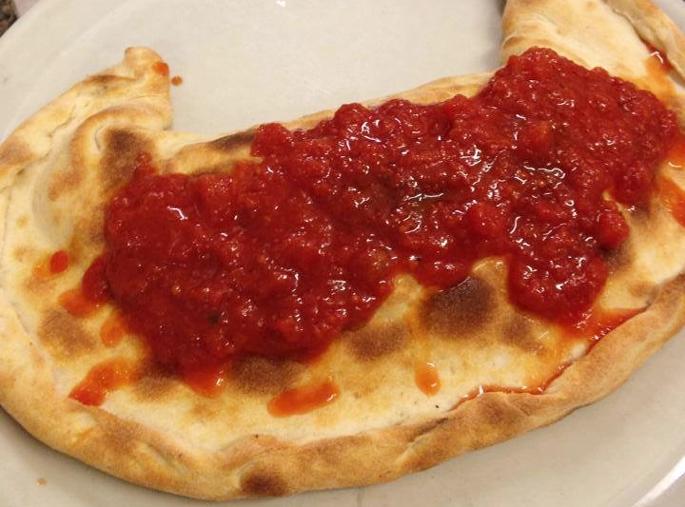 Pizzeria | Pizza | Calzone | Ristorante | Aviano | Pordenone