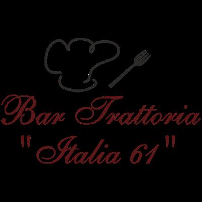 www.trattoriaitalia61.it