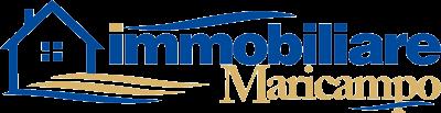 Agenzia immobiliare Maricampo