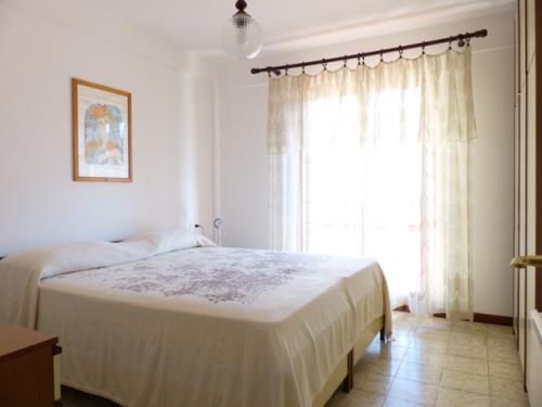 Bonaccetta appartamento