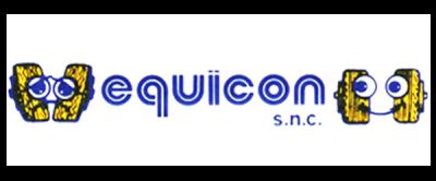 www.equicon.it