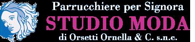 Parrucchiere per Signora Studio Moda di Orsetti Ornella & C. s.n.c.
