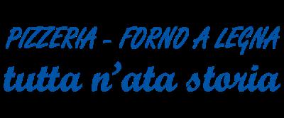 www.pizzeriaviterbotuttanatastoria.com