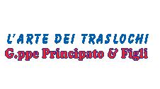 L'ARTE DEI TRASLOCHI G.PPE PRINCIPATO E FIGLI