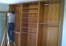 Montaggio e Smontaggio mobili