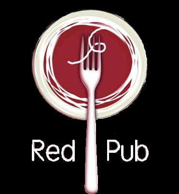 Red Pub Ristorante