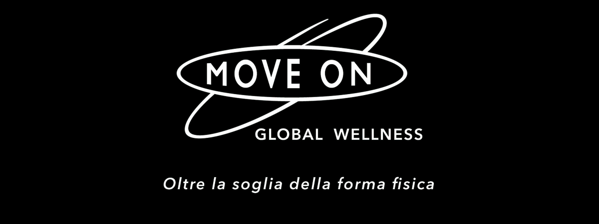 Move on palestra