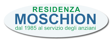 Residenza per anziani Moschion Trieste