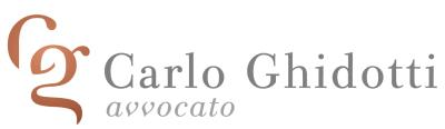 www.avvocatocarloghidotti.it