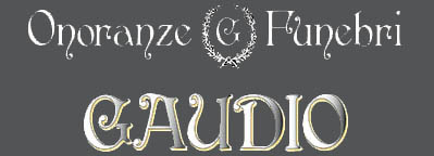 Onoranze Funebri Gaudio Cosenza