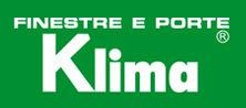 www.klimaserramentitrieste.com
