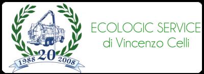 www.ecologic-service.it