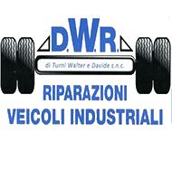 D.W.R. Riparazioni autocarri Piacenza