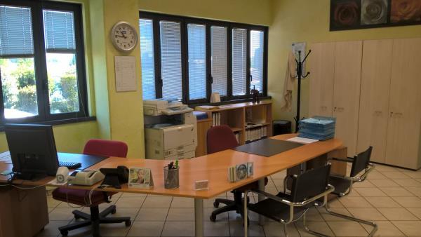 ufficio dwr