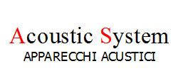 apparecchi acustici Parma