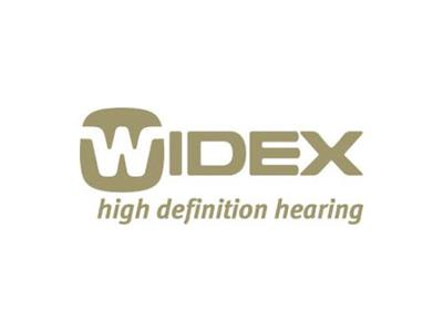 widex apparecchi acustici