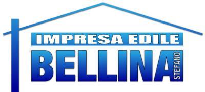 www.impresaedilebellina.com