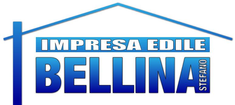 impresa edile Brescia