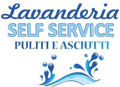 www.lavanderiapulitieasciutti.it