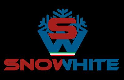 Snowhite articoli sportivi Bergamo