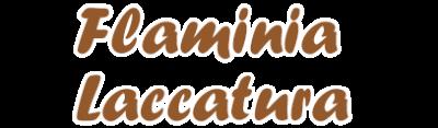 www.flaminialaccatura.com