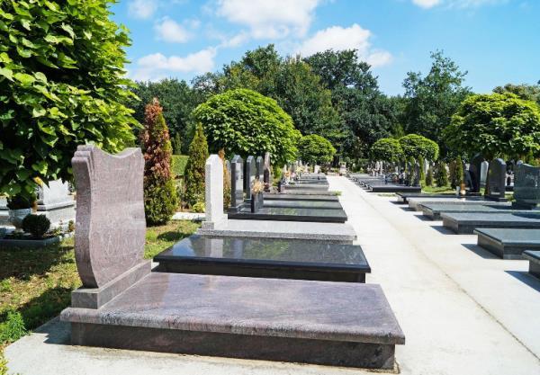 Servizi funebri completi Fino del Monte, Parre, Ponte Nossa, Villa d'Ogna