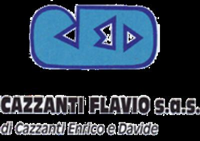 C.E.D. Cazzanti Flavio s.a.s. di Cazzanti Enrico e Davide
