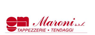 Maroni Tendaggi Macerata