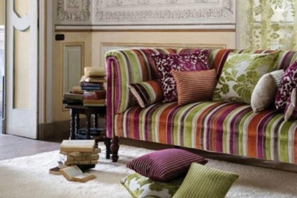 tappezzeria rivestimenti divani