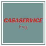 www.casaservicefvg.com