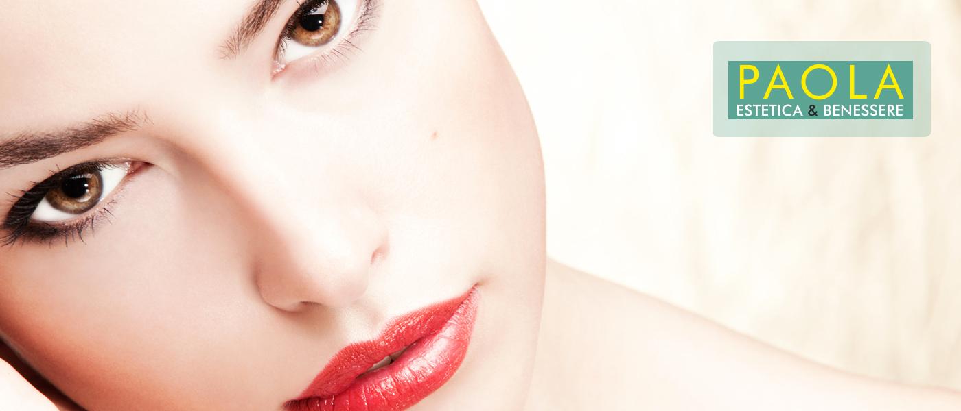 Dalla pulizia del viso ai trattamenti antirughe