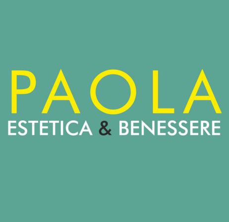 www.esteticabenesserepaola.com