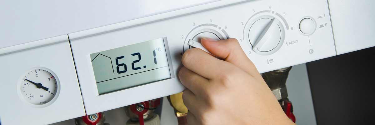 manutenzione caldaie Cremona