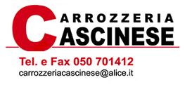 www.carrozzeriacascinese.com