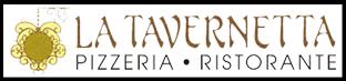 www.ristorantepizzerialatavernetta.com