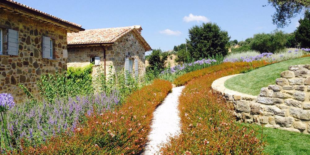 giardinieri Perugia